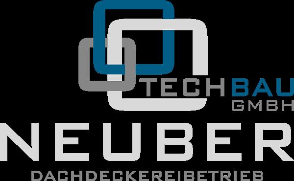 Onlineshop - Dachdecker in Vlotho: von Flachdächern bis zum Innenausbau - Logo